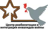 КРО МОУ «ЦРИИВ»